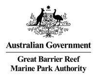 The Great Barrier Reef Marine Park Authority is a partner with Healthy Rivers to Reef