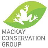 Mackay Conservation Group is a partner with Healthy Rivers to Reef