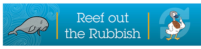 Reef_out_the_Rubbish