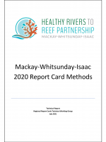 pages-from-mwi-2019-20-report-card-methods_13.07.2021