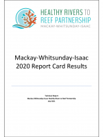 pages-from-mwi-2019-20-report-card-results_13.07.2021